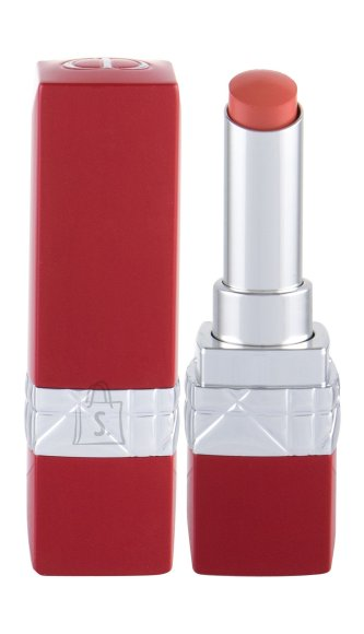 Christian Dior Rouge Dior Lipstick (3,2 g)