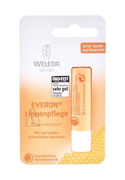 Weleda Everon Lip Balm (4,8 g)