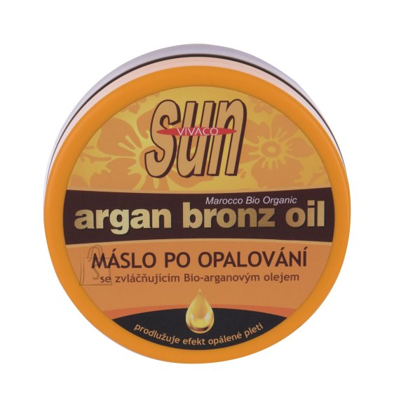 Vivaco Sun After Sun Care (200 ml)