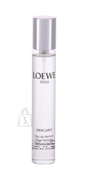 Loewe Solo Eau de Parfum (15 ml)