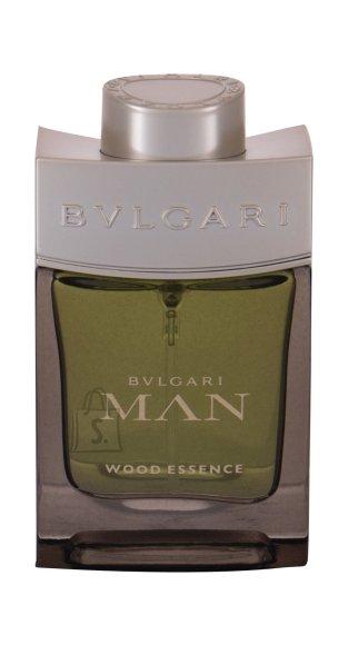 Bvlgari MAN Eau de Parfum (15 ml)