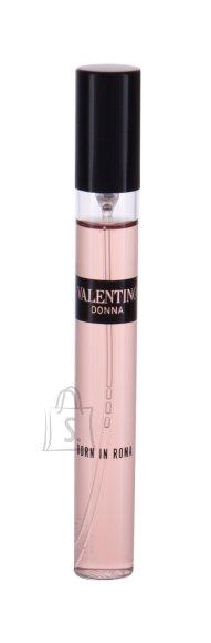 Valentino Valentino Donna Eau de Parfum (10 ml)