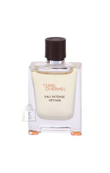 Hermes Terre d´Hermes Eau de Parfum (5 ml)