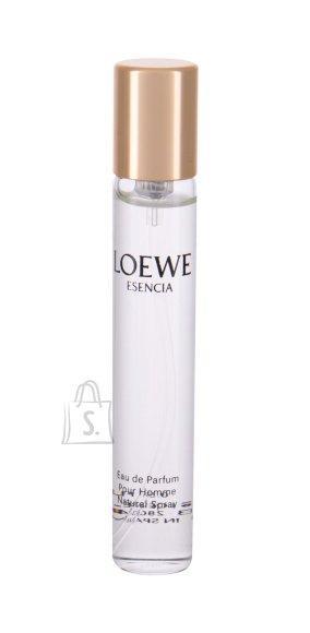 Loewe Esencia Eau de Parfum (15 ml)