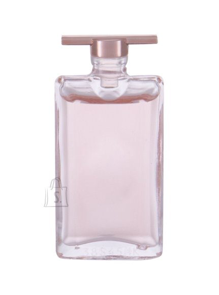 Lancôme Idole Eau de Parfum (5 ml)