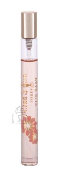 Elie Saab Girl of Now Eau de Parfum (10 ml)