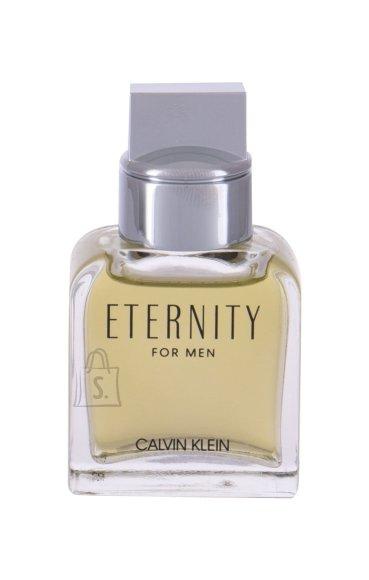 Calvin Klein Eternity Eau de Parfum (10 ml)