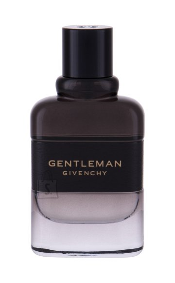 Givenchy Gentleman Eau de Parfum (50 ml)
