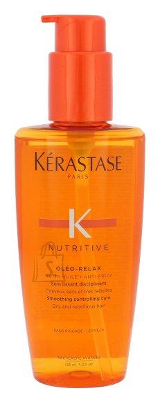 Kérastase Nutritive Oleo Relax siluv juukseõli 125 ml
