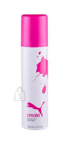 Puma Create Deodorant (150 ml)