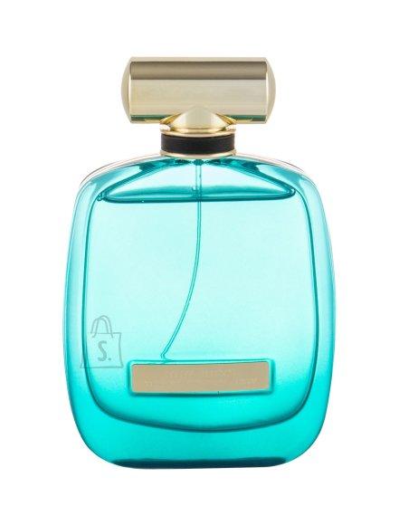 Nina Ricci Chant d´Extase Eau de Parfum (80 ml)
