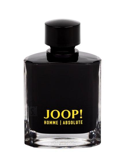 Joop! Homme Eau de Parfum (120 ml)