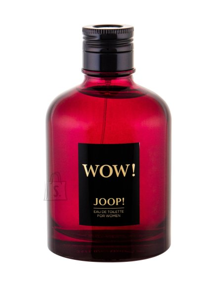 Joop! Wow Eau de Toilette (100 ml)