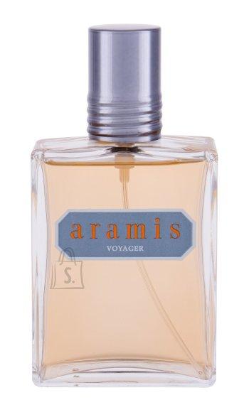 Aramis Voyager Eau de Toilette (110 ml)