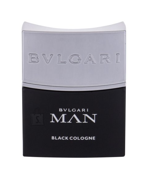 Bvlgari MAN Eau de Toilette (30 ml)