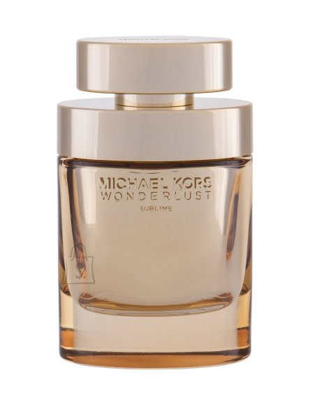 Michael Kors Wonderlust Eau de Parfum (100 ml)