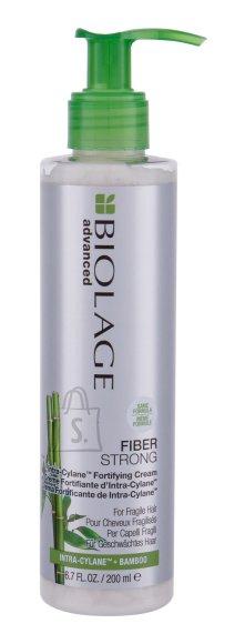 Matrix Biolage Fiberstrong Fortifying Cream juuksekreem 200 ml