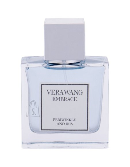 Vera Wang Embrace Eau de Toilette (30 ml)