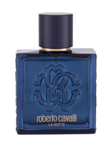 Roberto Cavalli Uomo Eau de Toilette (100 ml)