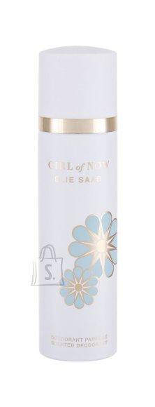 Elie Saab Girl of Now Deodorant (100 ml)
