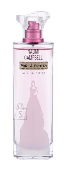 Naomi Campbell Pret a Porter Eau de Toilette (50 ml)