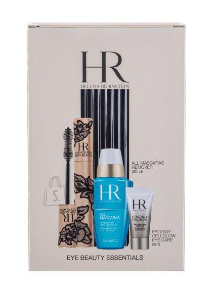 Helena Rubinstein Lash Queen Eye Makeup Remover (6,9 ml)