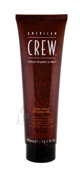 American Crew Style Hair Gel (390 ml)