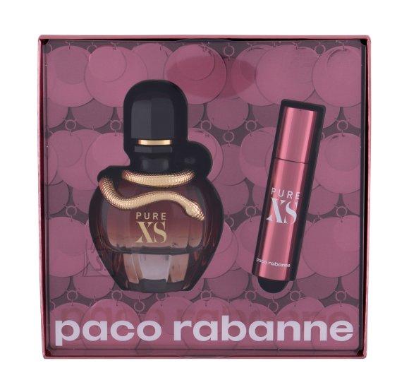 Paco Rabanne Pure XS Eau de Parfum (50 ml)