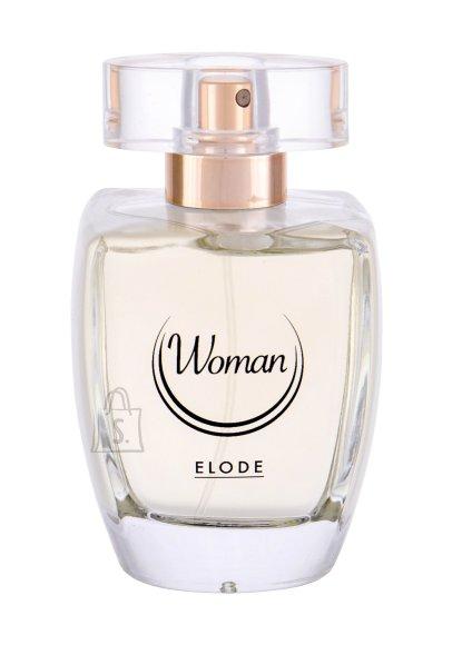 Elode Woman Eau de Parfum (100 ml)
