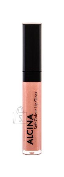ALCINA Soft Colour Lip Gloss (5 ml)