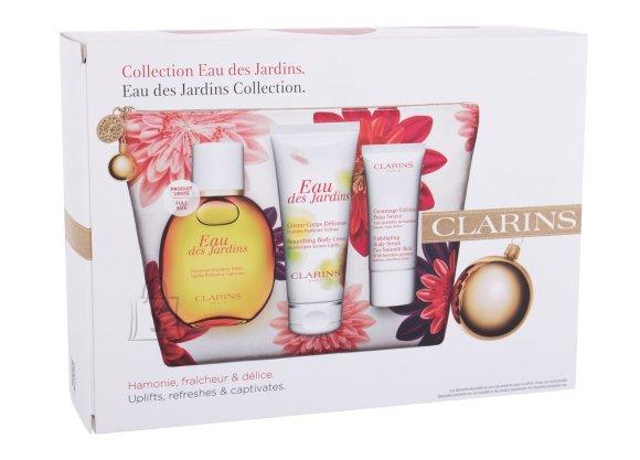 Clarins Eau Des Jardins Eau de Soin (100 ml)