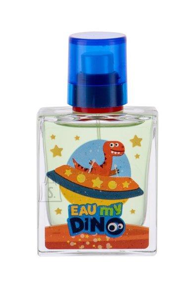 Eau My Dino Eau My Dino Eau de Toilette (30 ml)