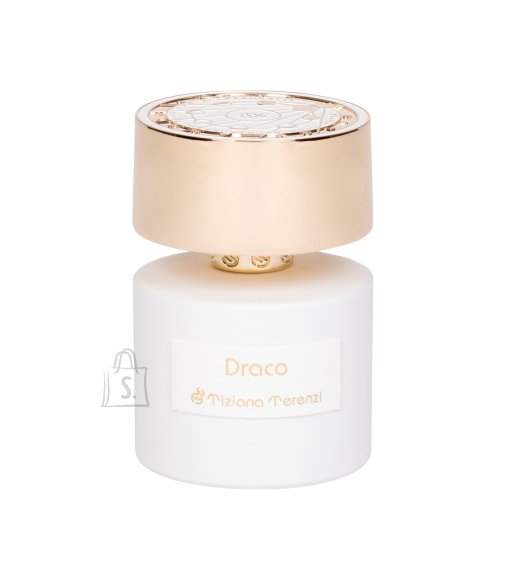 Tiziana Terenzi Draco Perfume (100 ml)
