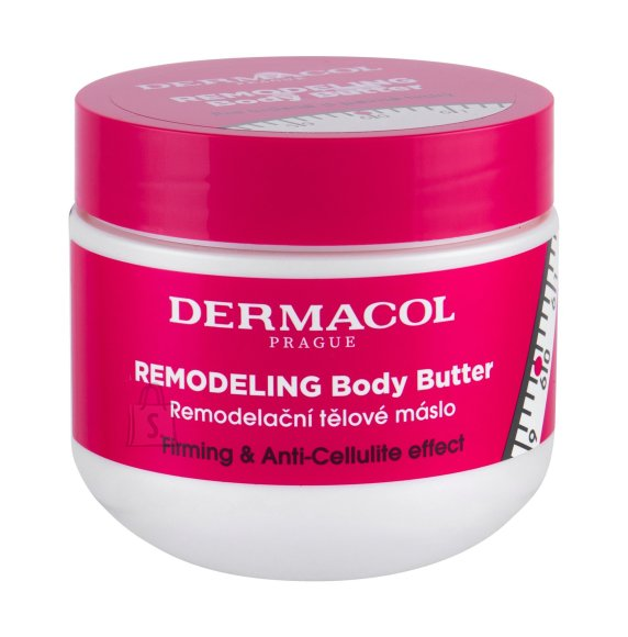 Dermacol Remodeling For Slimming and Firming (300 ml)