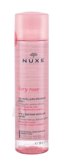 Nuxe Very Rose Micellar Water (200 ml)
