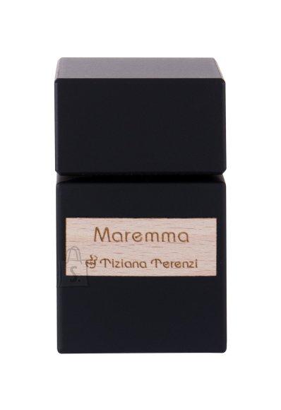 Tiziana Terenzi Maremma Perfume (100 ml)