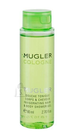 Thierry Mugler Mugler Cologne Shower Gel (80 ml)