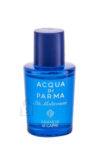 Acqua Di Parma Blu Mediterraneo Eau de Toilette (5 ml)