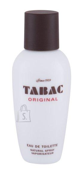 Tabac Original Eau de Toilette (100 ml)