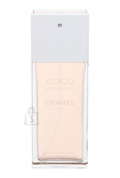 Chanel Coco Mademoiselle tualettvesi naistele EdT 100ml