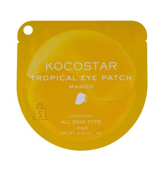 Kocostar Eye Mask Face Mask (3 g)