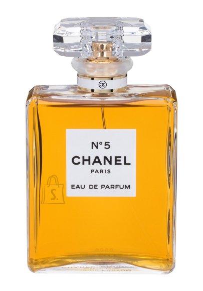 Chanel No.5 parfüümvesi naistele EdP 100ml