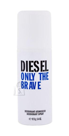 Diesel Only the Brave meeste deodorant 150ml