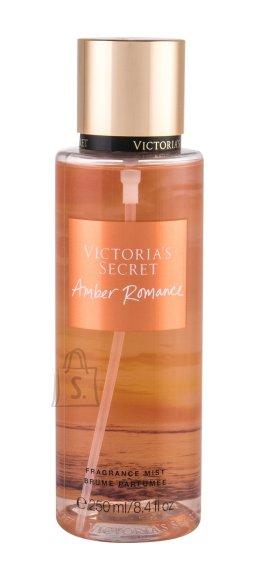 Victoria's Secret Amber Romance toitev kehasprei 250ml