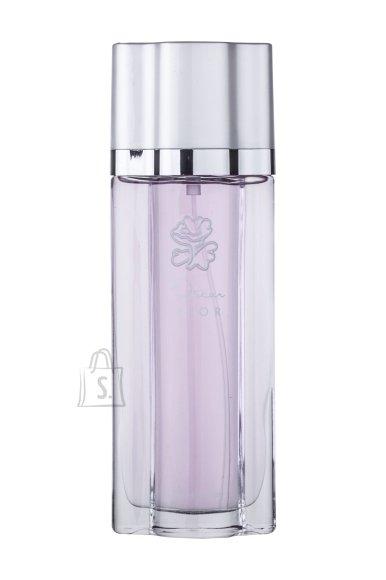 Oscar de la Renta Oscar Flor parfüümvesi naistele EdP 100 ml