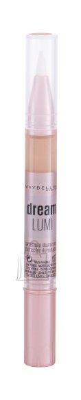 Maybelline Dream Lumi Touch Concealer peitepliiats 3.5 g