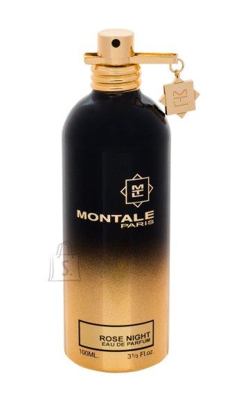 Montale Paris Rose Night parfüümvesi unisex EdP 100 ml