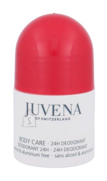 Juvena Body Care 24H Deodorant Roll-On (50ml)