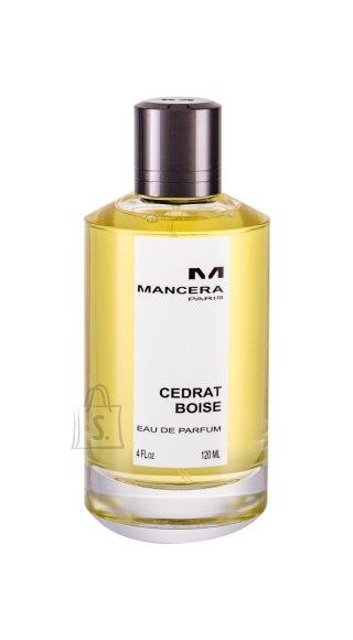 Mancera Cedrat Boise Eau de Parfum (120 ml)