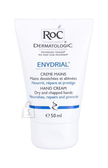 RoC Enydrial Hand Cream (50 ml)